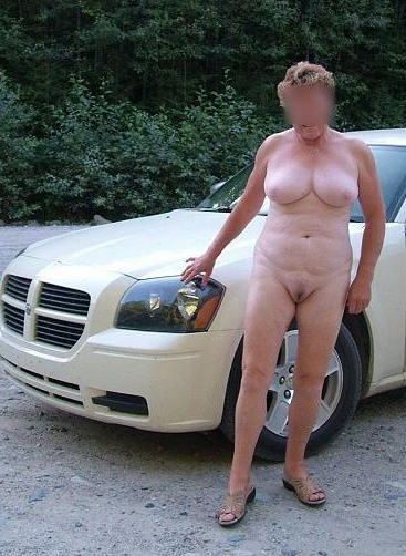 privat nudist grannies topless and naked inside for you you never