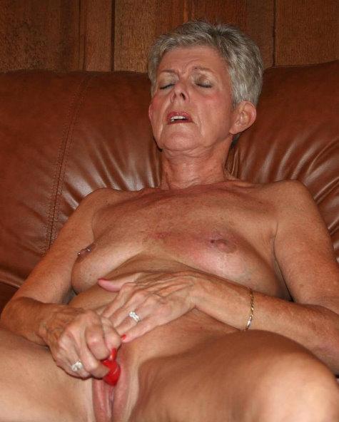 Homemade erotic videos