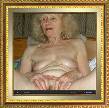 Granny Amateur World