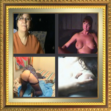 free alte frauen frauen webcam