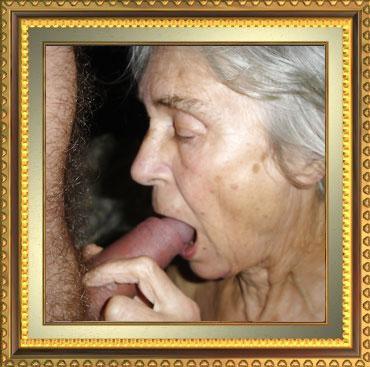 sex omas kostenlos die geilsten nackten weiber