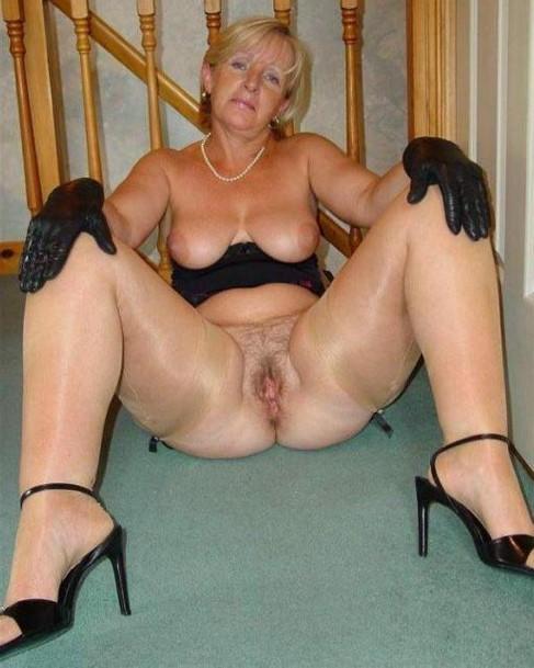 Rashmi desai xxx nude sex photos pics