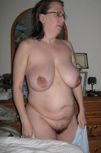 Desnudos calientes Oldies