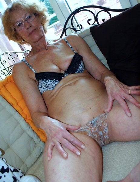 erotic home videos