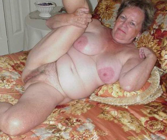 grannys sex with grandsons nude